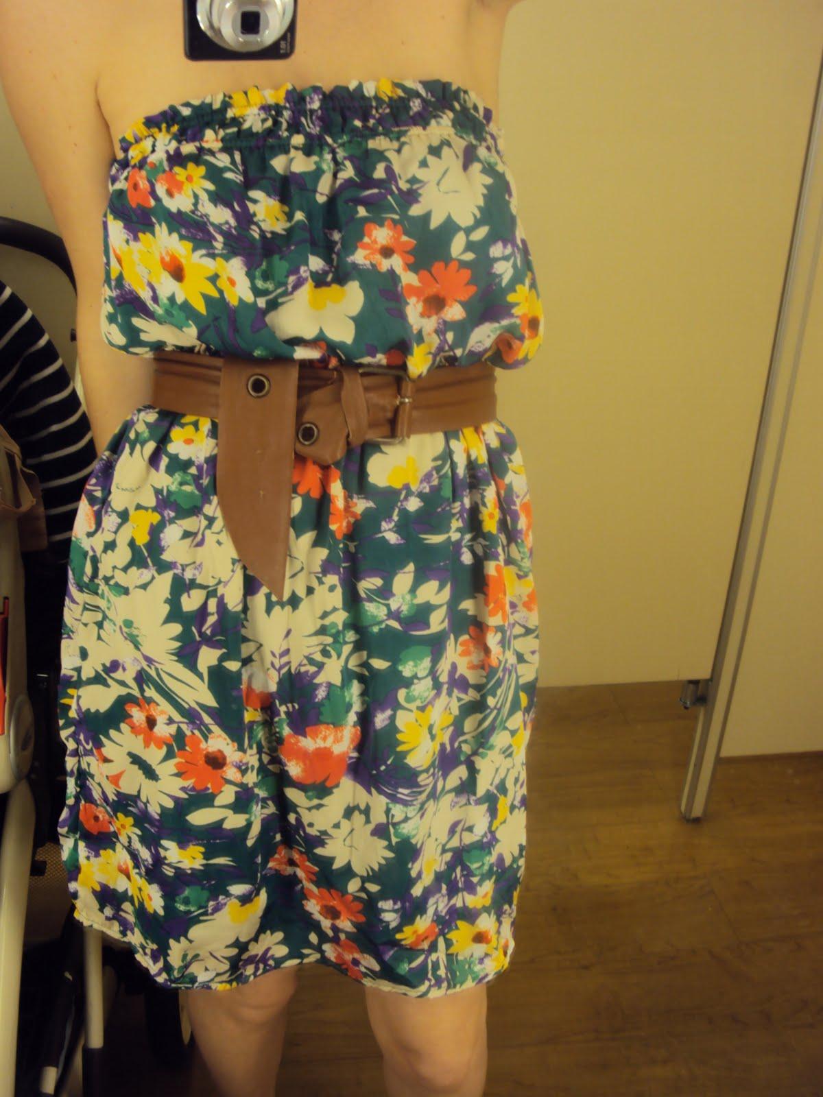 http://1.bp.blogspot.com/_-8B9F1h0Yl0/S8daQgZZmQI/AAAAAAAAAXU/MelYFygUZsM/s1600/Picture+014.jpg
