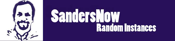 SandersNow