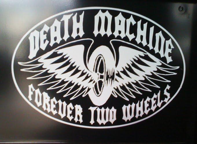 vinyl die cut machine