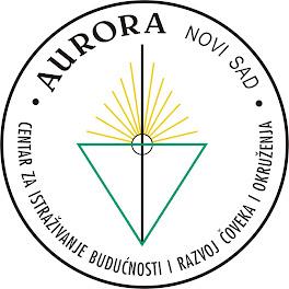 Logo Centra Aurora