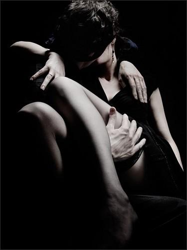 serata erotica incontrion line