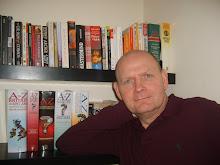 Trevor Montague 2009