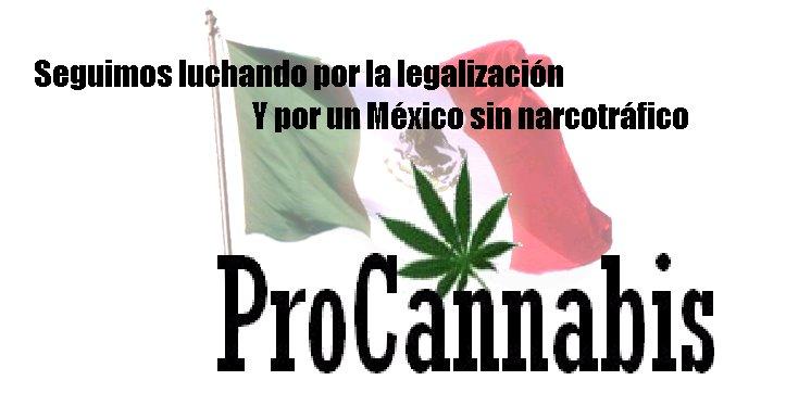 ProCannabis