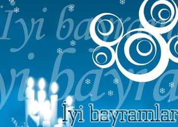 http://1.bp.blogspot.com/_-8YPcs6AqbM/SOHsF7tuz0I/AAAAAAAAAGk/c4r1-nNY72I/s400/iyi-bayramlar-iddaa.jpg