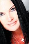 Maria Rafart.com