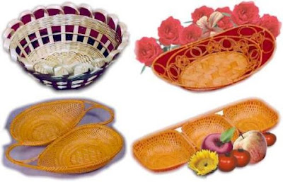 http://1.bp.blogspot.com/_-8lyKQKwn74/SUdOkObTfvI/AAAAAAAAAi8/alJWj4OL_DE/s400/bamboo+and+cane+baskets+and+trays.bmp