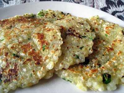 http://sanjeevkapoor-recipes.com/kheer-recipe-sanjeev-kapoor/