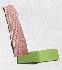 Letra de papel: L
