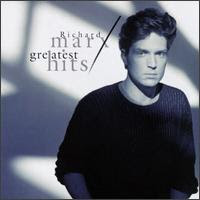 Richard Marx - The Greatest