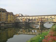 Firenze, Ottobre 2008