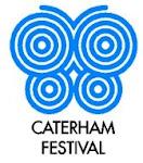 Caterham Festival