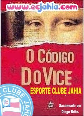 Código do Vice