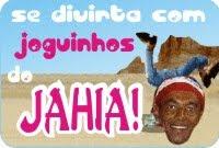Jogos do Jahia