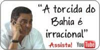 Palavras de Paulo Carneiro