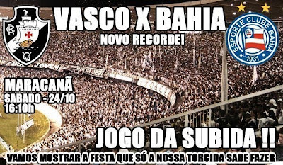 Vasco x Jahia