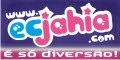 Banner do ecJahia 120x60 px