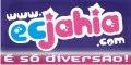 Banner do ecJahia 120x60 px