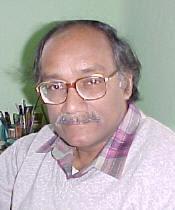Prof. R.K.SINGH