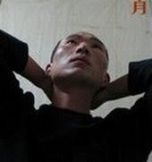 Mr. Mu Cao