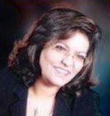 Ms. Fawzia Mohammed Abdul-Rahman Al-Sindi