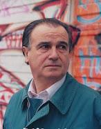 Mr. Ferruccio Brugnaro