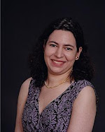 Ms. Melissa Rachel Mendelson