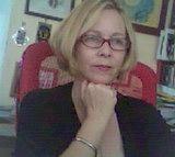 Prof. Celia Altschuler