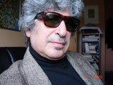 Mr. Asaad Al-Jabbouri