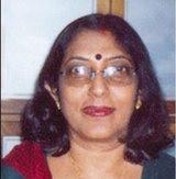 Dr. Rita Malhotra