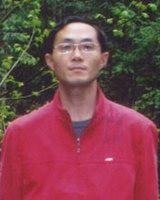 Mr. Di Bai
