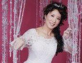 Dr. CHOI LAI Sheung