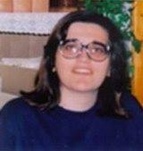 Dr. Zacharoula Gaitanaki