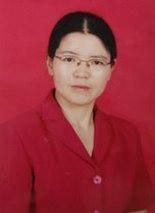 Ms. Li Xinjun