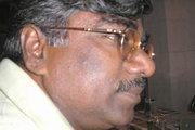 Prof. P.RAJA