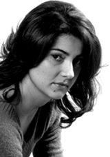 Ms.LUCIANA DE PALMA