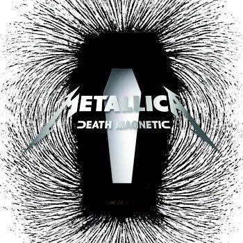 [Death-Magnetic-Front.JPG]