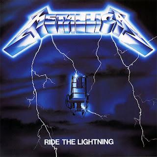 http://1.bp.blogspot.com/_-9AljWsH6CM/Skua6WY-HoI/AAAAAAAAACI/gkZiYJjRmkQ/s320/metallica-ride-the-lightning.jpg