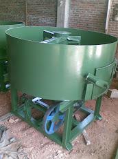 Mixer diameter 120-150