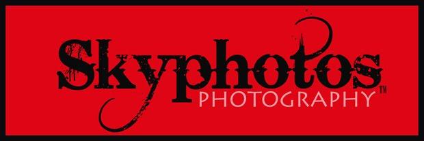 skyphotos