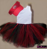 Order your Tutu 2day!