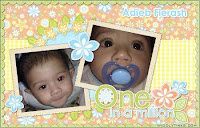 Adieb FirasH