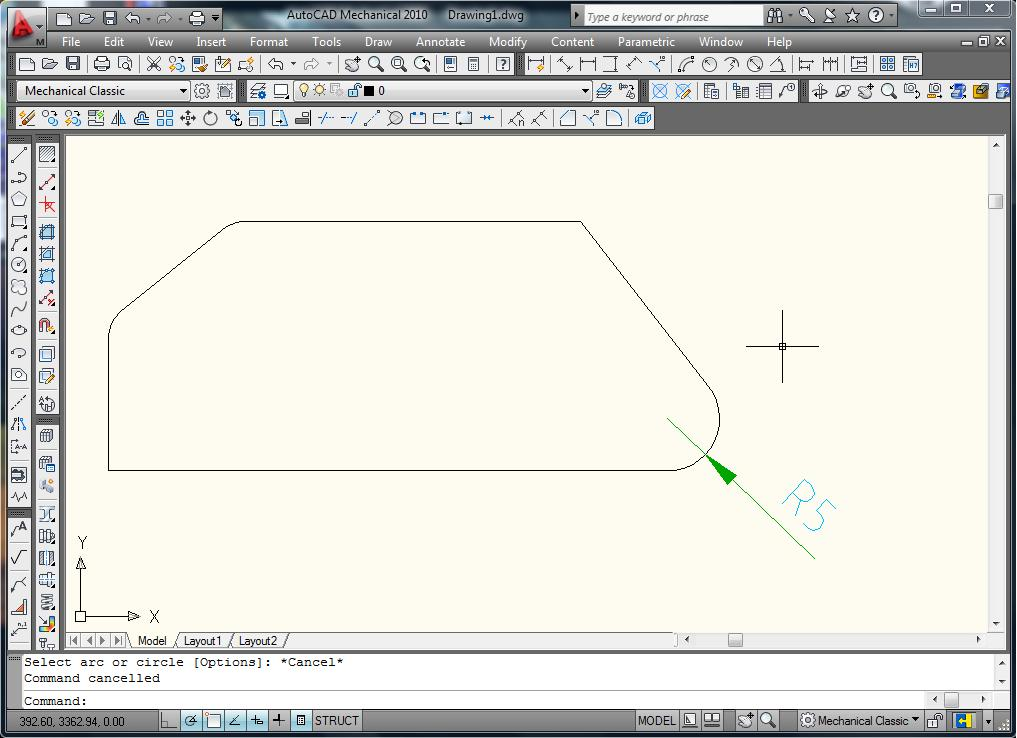 autocad thermal files cadtutor autocad gcf 3d of with for