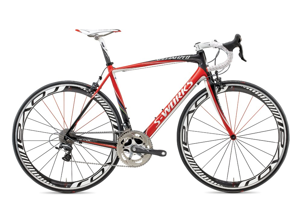 bicicletas specialized tarmac bicicleta carretera bicicletas. Black Bedroom Furniture Sets. Home Design Ideas