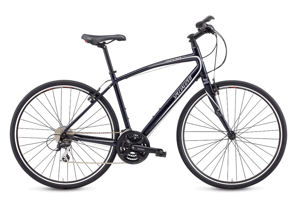 Con un motorcillo debe ir finiiiiiiiiisima.... Bicicletas-paseo-specialized-sirrus-2010