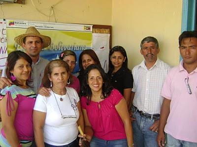 Mujeres buscando hombres barquisimeto