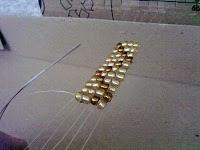 bracelet loom - sharonbateman.com
