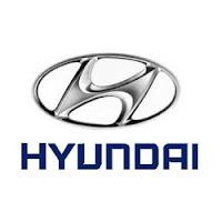Hyundai Verna (2011)