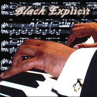 BLACKEXPLICIT RADIO SHOW-BLOGSPOT