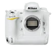 camera idaman
