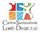 Centre Socioculturel Loire Divatte